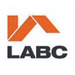 LABC 2020 Logo