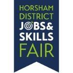 Horsham District Jobs and Skills Fair