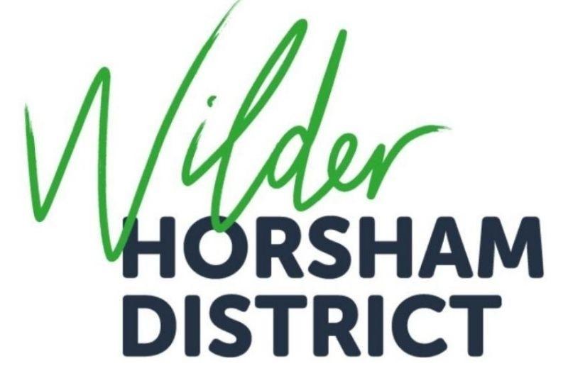 Wilder Horsham District