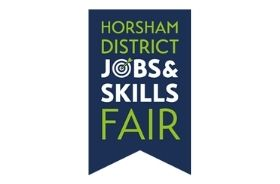 Horsham District Jobs and Skills Fair