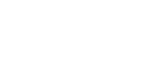 A white display of the Horsham District Council logo