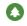Open spaces are marked with a green tree icon