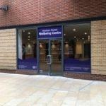 Horsham District Wellbeing Centre