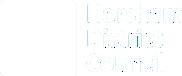 Horsham District Council logo